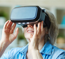 VR-dementia-photo-option-2